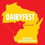 Dairyfest in Marshfield