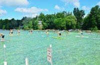 SUP N' Surf Sheboygan