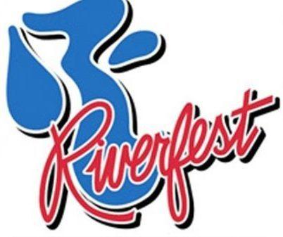 Riverfest La Crosse