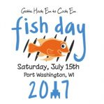 Port FIsh Day 2017