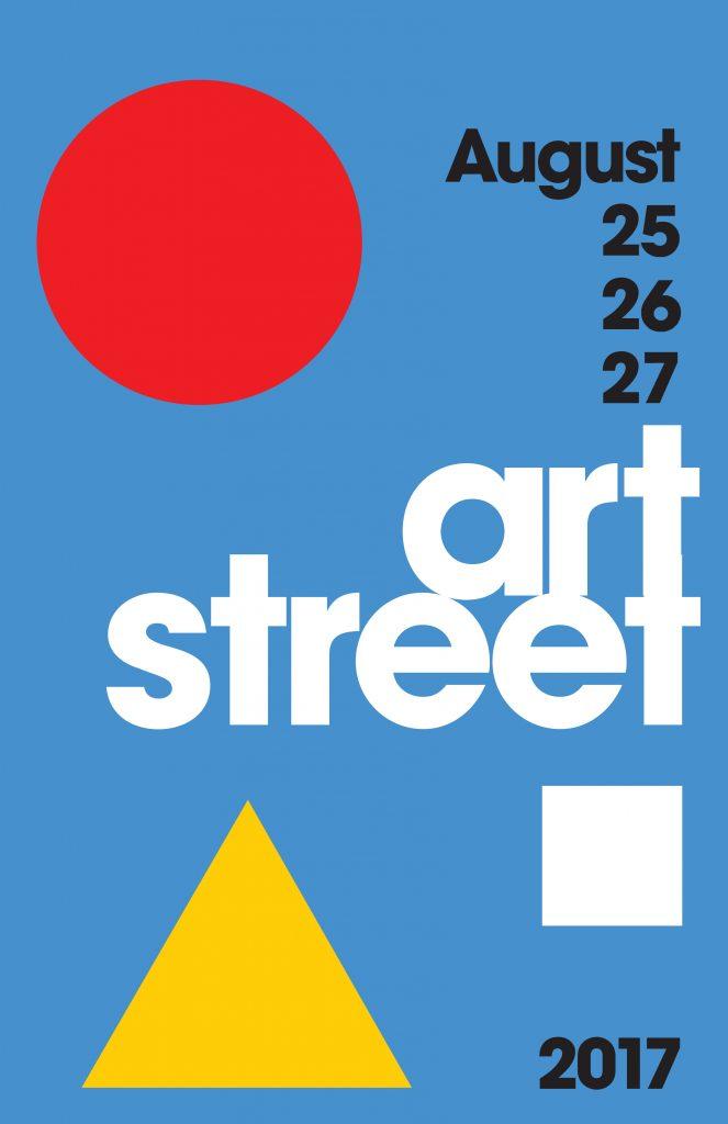 Artstreet, Green Bay