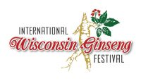 International Ginseng Festival, Wausau