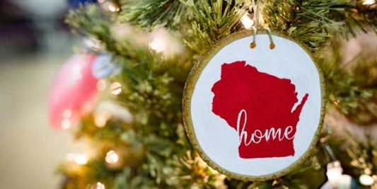 La Crosse Holiday Fair