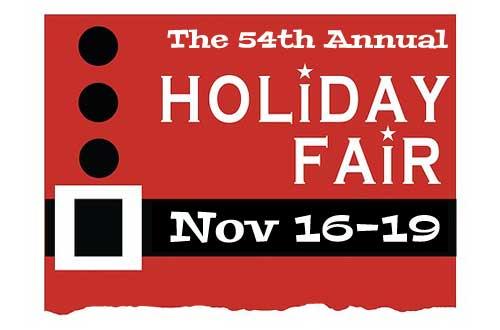 La Crosse Holiday Fair