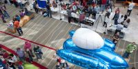 Wisconsin Weekend - WI Science Festival