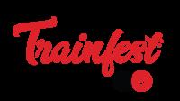 Trainfest Builders logo