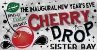 Door County Cherry Drop - Dec 31, 2017