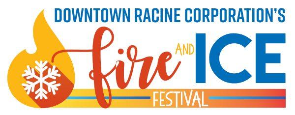 Racine Fire & Ice Festival