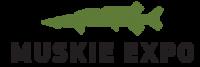 Muskie Expo logo