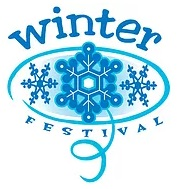 Wisconsin Weekend: Cedarburg Winter Festival