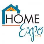 Racine Home Expo
