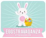 Racine Zoo Eggstravaganza