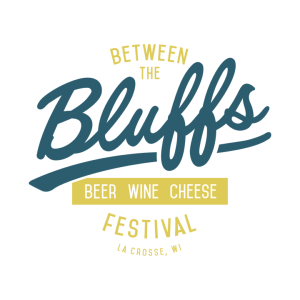 Wisconsin Weekend: Between the Bluffs Beer Wine Cheese Festival