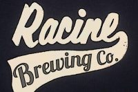 Racine Brewing logo