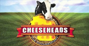 Cheeseheads The Documentary on the State Trunk Tour Podcast
