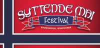 Wisconsin Weekend: Syttende Mai Festival Stoughton