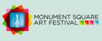 Monument Square Art Festival, Racine