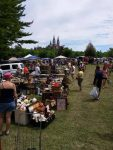 Holy Hill Flea Market