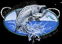 Salmon-A-Rama, Racine
