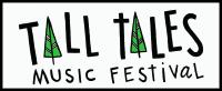 Wisconsin Weekend: Tall Tales Music Festival