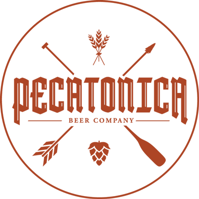 Pecatonica Beer Company logo