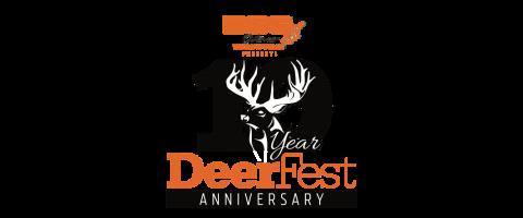 DeerFest 10th anniversary