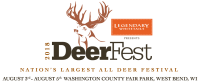 Wisconsin Weekend: DeerFest