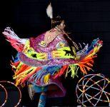 Wisconsin Weekend: Indian Summer Festival in Milwaukee