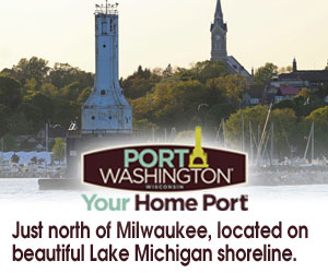 Visit Port Washington