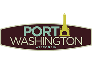 Visit Port Washington