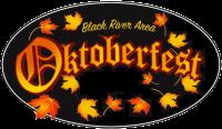 Black River Area Oktoberfest