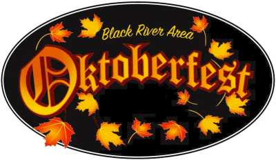 Black River Area Oktoberfest