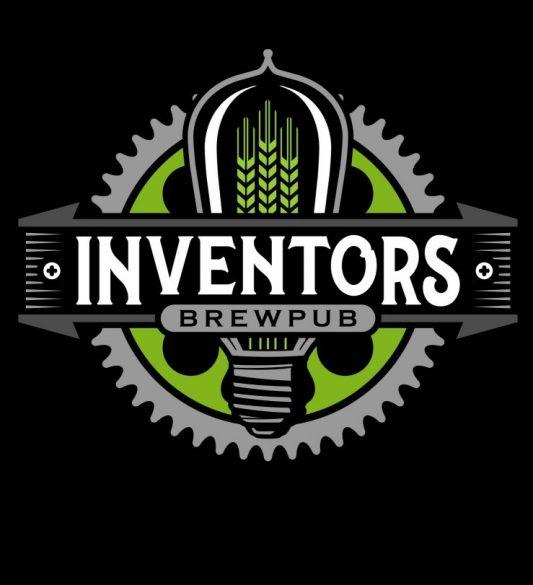 Inventors Brewpub
