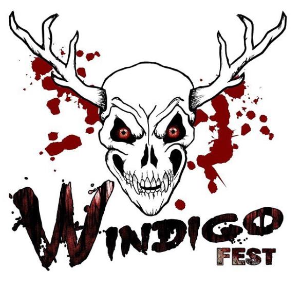 Windigo Fest, Manitowoc