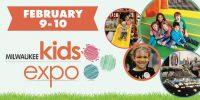 Milwaukee Kids Expo