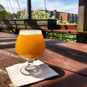 Milwaukee Craft Beer Week