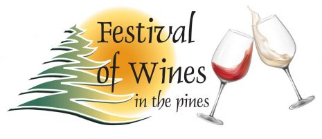 Festival of Wines in the Pines, Eau Claire