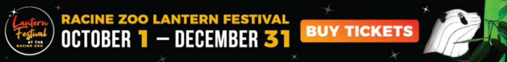 Racine Lantern Festival