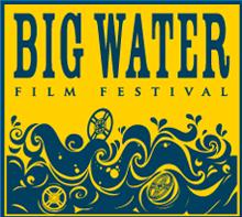 Wisconsin Weekend: Big Water Film Festival