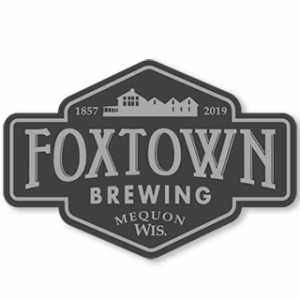 Foxtown Brewing Company logo