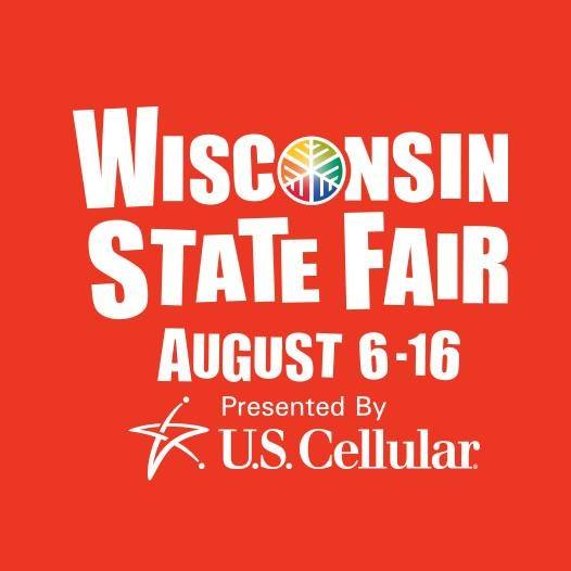 Wisconsin State Fair 2020