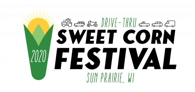 Sun Prairie Sweet Corn Festival, August 22, 2020