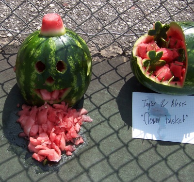 watermelons_lg
