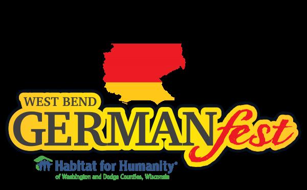 West Bend GERMANfest