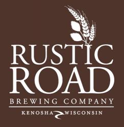 Rustic Road Brewing Company, Kenosha, Wisconsin