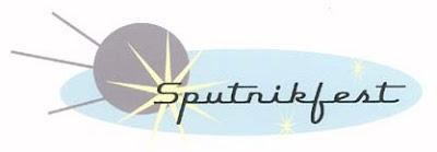 Sputnik Fest logo