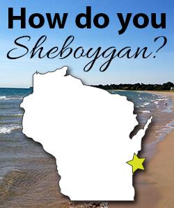 Visit Sheboygan (tile)