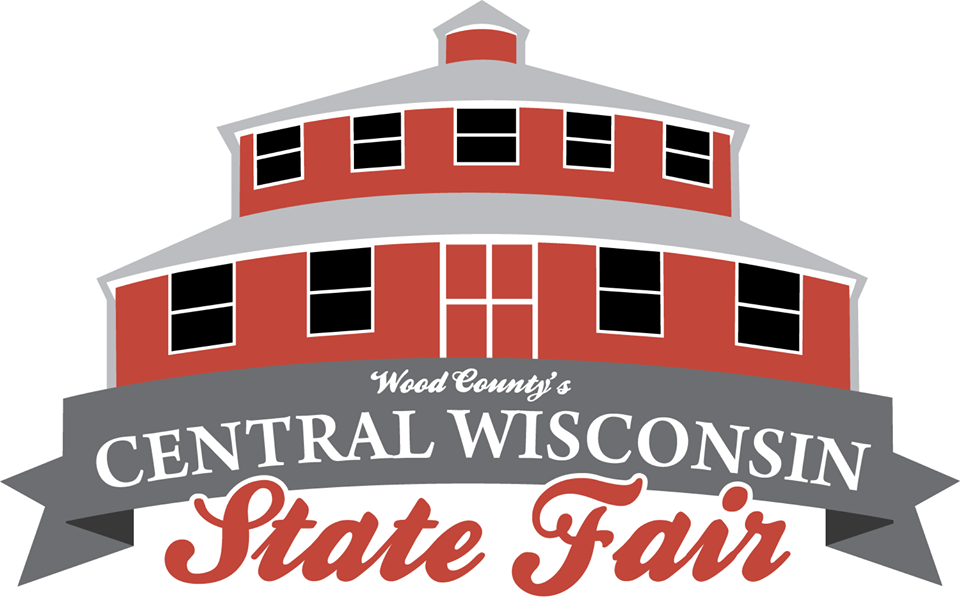 Central Wisconsin State Fair, Marshfield
