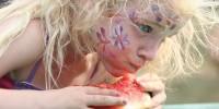 Pardeeville Watermelon Festival