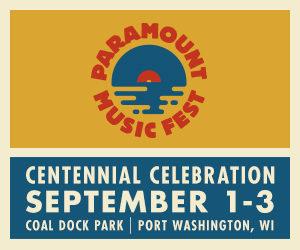 Port Washington Paramount Banner 02